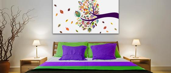 die sch nsten fotos als wanddekoration albelli blog. Black Bedroom Furniture Sets. Home Design Ideas