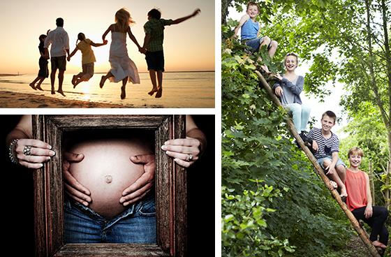 Familienfotos Ideen 4 ideen für familienportraits albelli
