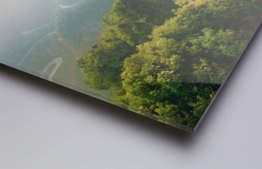 dein foto berzeugt durch besondere schrfe intensivere farben und starke tiefenwirkung erstelle ganz einfach dein eigenes foto auf acryl glas und lass - Tiefenwirkung Durch Farben